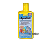 Tetra AquaSafe  500 ml  (€ 25,98/L)