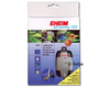 Eheim 3701010 air pump / Luftpumpe 100