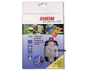 Eheim 3704010 air pump / Luftpumpe 400